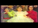 ريمي بندلي اعطونا الطفولة atuna el toufoule 1984 Remi Bendali
