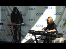Aivi Surasshu Live at AOD 2016 (BEST QUALITY AUDIO!)