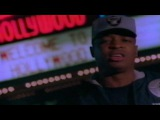Public Enemy ft. Ice Cube &amp Big Daddy Kane - Burn Hollywood Burn (Uncut)