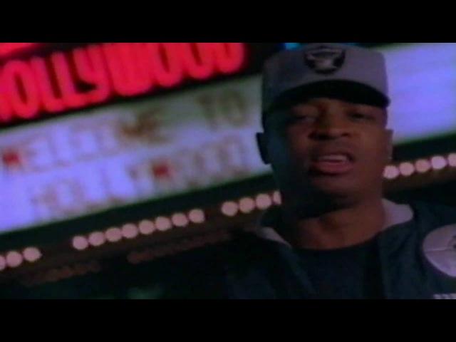 Public Enemy ft. Ice Cube Big Daddy Kane - Burn Hollywood Burn (Uncut)