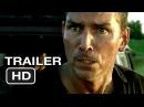Transit Official Trailer 1 (2012) Jim Caviezel Movie HD