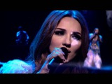 Sabina Babayeva - When The Music Dies (Azerbaijan) (The Grand Final ESC Baku 2012) (HD-1080p)