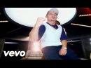 Suprême NTM - Ma Benz Clip officiel ft. Lord Kossity