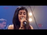 Красиво поет на индийском-Tum hi ho