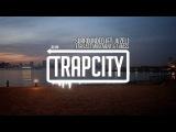 Far East Movement &amp T-Mass - Surrounded (ft. JVZEL)