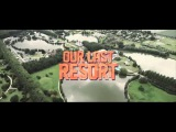 Zatox feat. Max P - Our Last Resort (The Qontinent 2015 Anthem)