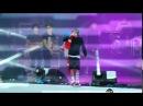 LIVE Иван Дорн, ST, Басота, Кравц, Noize MC - Безмато Пикник Афиши 2015