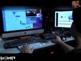 Игронавты на QTV 94 выпуск: почему сюжеты игр банальные и предсказуемые!
