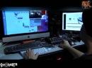 Игронавты на QTV 94 выпуск почему сюжеты игр банальные и предсказуемые!