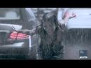 Grigory Leps Ani Lorak Zerkala Official Video