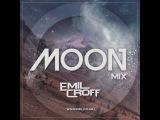 Emil Croff - Moon