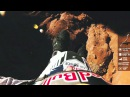 GoProClub: Miles Daisher's BASE Jump POV: Fisher Towers | Chain Reaction