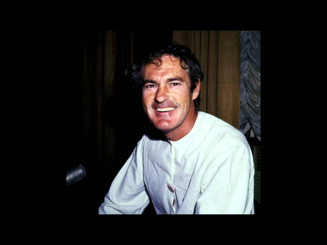 Timothy Leary Explains the meaning of Turn On, Tune In, Drop Out