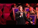 Michael Buble Feeling Good Live 2005 HD