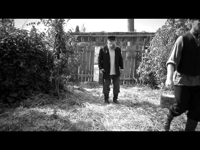 Короткометражный фильм Беда
