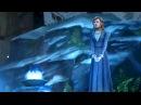 Talia's Song Extended Full Vesion Game of Thrones Telltale Episode 2 Lyrics