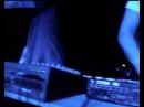 Xlib Club - Mujuice Dzhem [live]