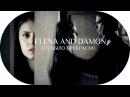Elena and damon ♦ это было прекрасно DELENA FOREVER GOOD BYE NINA