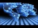DDNS сервер описание настройка доступа бесплатный сервис