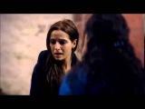 Cumbia Ninja  Scene of 3x03 Juana with Carmenza  English Subtitles