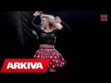 Eli-G ft. Barbana Dini &amp Shpat Kasapi - N'shpirt me ke vra (Official Video HD)