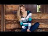 Родная кровиночка 2015. HD Версия! Русские мелодрамы 2015 смотреть онлайн фильм кино драма