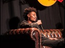 Danny Brown Lecture Glasgow 2015 Red Bull Music Academy