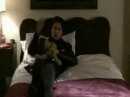 Нет Елена я не пойду с тобой в спальню 'Дневники вампира' 1 сезон 18 серия
