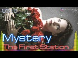 The First Station - Mystery (Kate Wild Vocal) Electronic Style