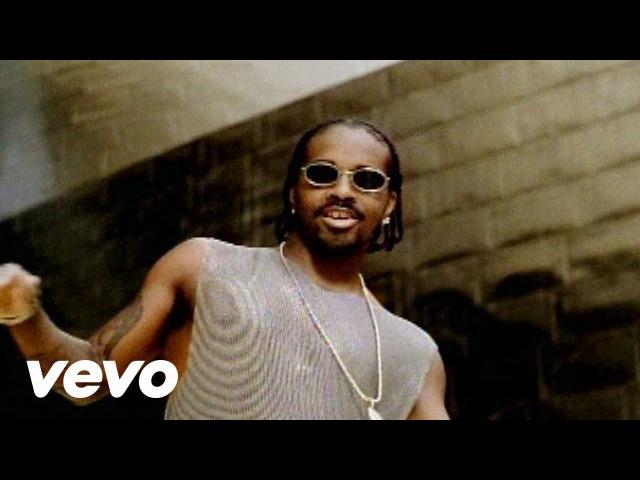 Jermaine Dupri - Sweetheart ft. Mariah Carey, 1998