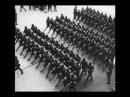 KARJALAN SISSIT -Peracta Militia-