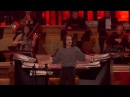 Yanni - Rainmaker - Yanni Live The Concert Event_1080p (From the Master)