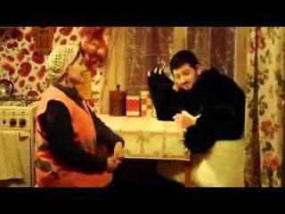 Супер Комедия Подарок с характером Русские комедии 2014, Русские фильмы 2014