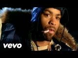 Method Man, D'Angelo - Break Ups 2 Make Ups