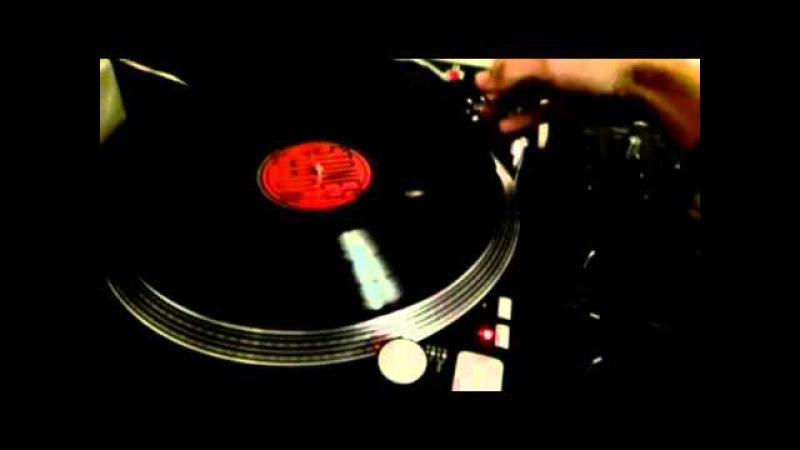 Dj ZeeX New Beats D