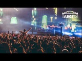 Above &amp Beyond pres. OceanLab - 'Another Chance' (Above &amp Beyond Club Mix) live at #ABGT150, Sydney
