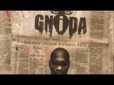 Gnida - Bloody Macumba (NEW TRACK 2016!!!)