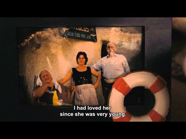 Video: SIGMA 24-35mm F2 DG HSM   Art (English Subtitle)