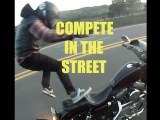 Rad Racing Compete In The Street Full Movie