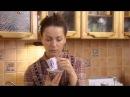Личная жизнь доктора Селивановой. Пленники луны. 3 серия (2007)