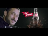 Kuchh aur… woh kya hota hai? – Thums Up TVC 2015