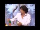 Юрий Мороз в программе Взрослые игры . Передача 2. Бизнес, как школа познания себя