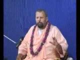 Свами Авадхут - Как святой попал в адский мир.