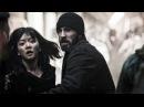Сквозь снег (2013)   Трейлер