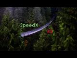 Warface. SpeedX#2 ( Лес , Мясорубка )