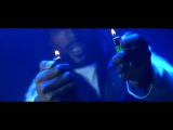 Blazing Fire Official Video Ras Demo Featuring Jah Mason &amp Frisco Bbk