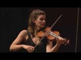 Schubert Octet in F groot, D 803 - Janine Jansen &amp Friends - IKFU 2015 - Live Concert HD