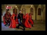 Fenoh - Hesham Abbas
