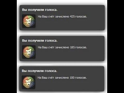 syL7BOKA1oc.jpg
