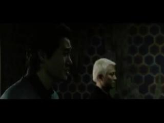 Олдбой/Oldeuboi (2003) Русский ТВ-ролик